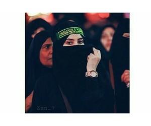 @بنات, @رمزيات, and @عاشوراء image