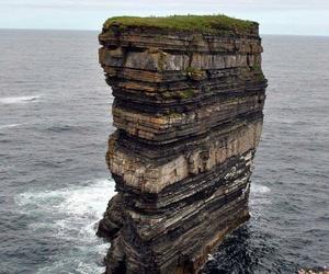 beautiful, ireland, and Island image