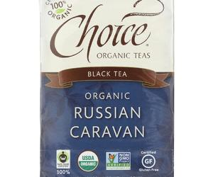 fairtrade, 95%+organic, and organic image