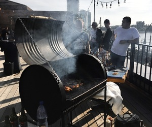 barbecue image
