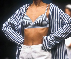 fashion, style, and fit image