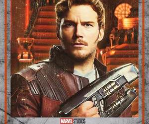 star lord image