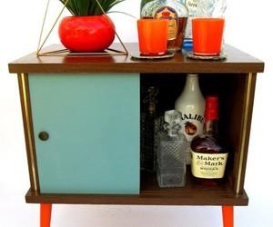 bar, cool, and interior design image