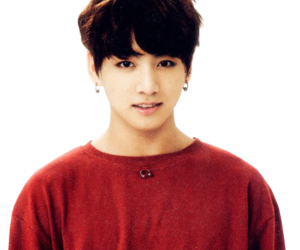 army, kpop, and overlay image