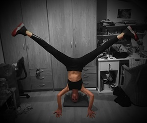 breakdance, sports, and stong image