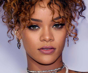 Queen and rih image