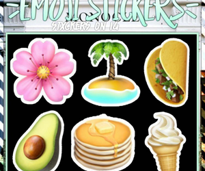 png, stickers, and overlays image