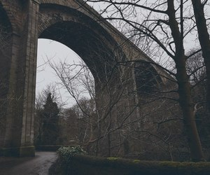 countries, edinburgh, and nature image