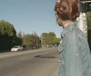 lolita, road, and doloreshaze image