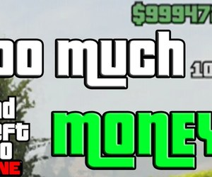 gta 5 money hack image