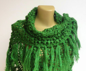 shawl, gift ideas, and for her image