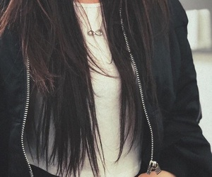 grunge, outfit, and goody grace image