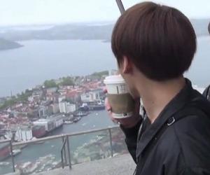 jungkook, bts, and boyfriend image