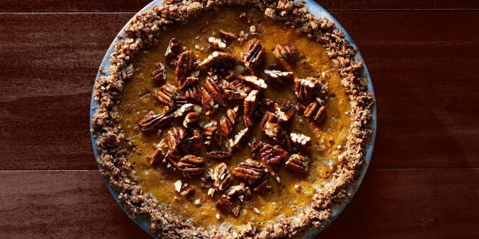article, pie, and Pumpkin Pie image