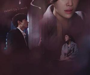 Image by AlL Lovely oF Stars Korea