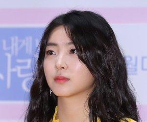 sohyun, kwon so-hyun, and kwon sohyun image