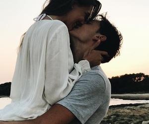 awesome, boy, and boyfriend image