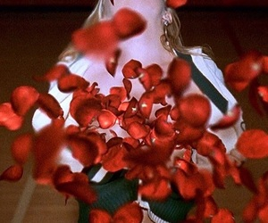 american beauty and angela hayes image
