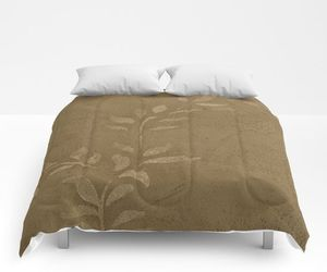 bedding, home decor, and comforters image
