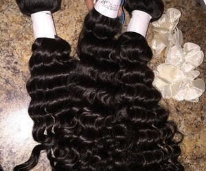 hair and bundles image
