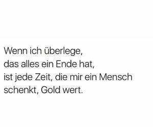 deutsch, end, and german image