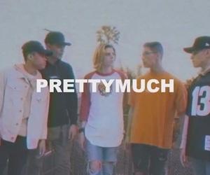 prettymuch image