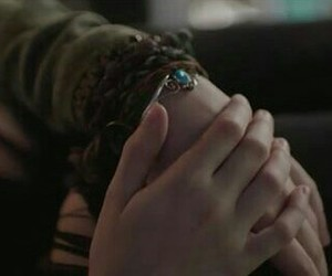 tagged, t@gged, and elisia brown image