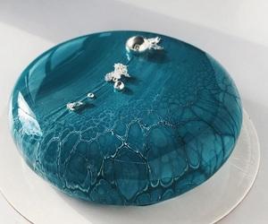 amazing, chocolate, and food image