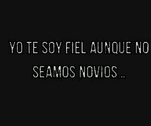 294 Images About On We Heart It See More About Frases