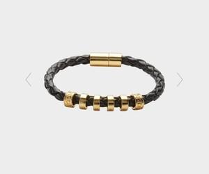 bracelet, cute, and greek image