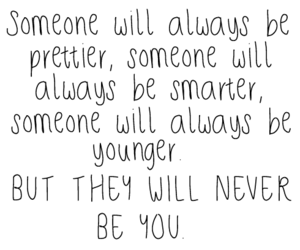 quotes, pretty, and you image