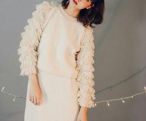 fashion, merry jenny, and 村田倫子 image