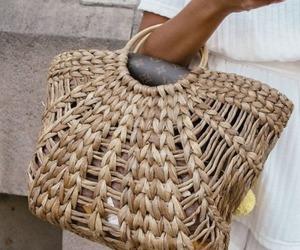 classic, fashon, and handbags image