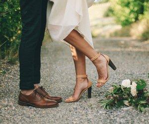 beautiful, style, and couple image