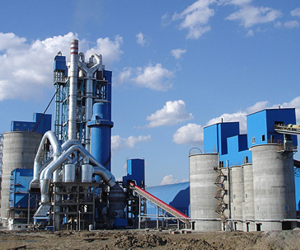 cement companies in india image