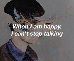 manic, bipolar, and bipolar disorder image