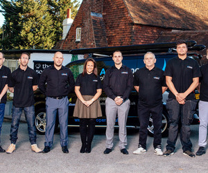 plumbing west sussex and boilers west sussex image