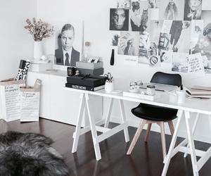 design, interior, and decor image