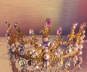 anna, luxury, and princess image