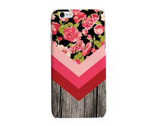 etsy, pink, and iphone 6 image