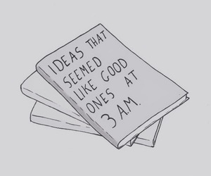 ideas, quotes, and book image