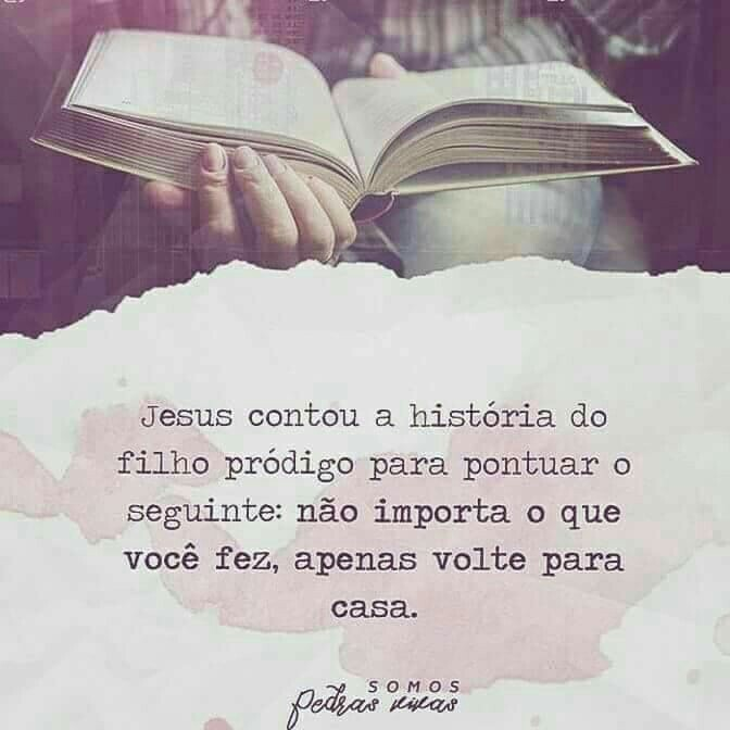 Image About Frase In Sobre O Amor By Isabela On We Heart It