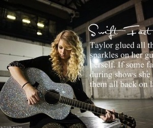Swift, taylor, and facts image
