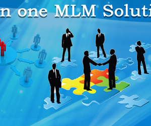 online marketing and earn money online image