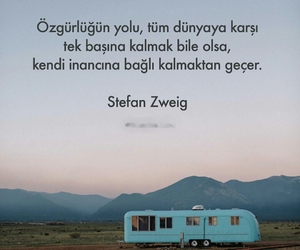 quote, quotes, and ilişki image