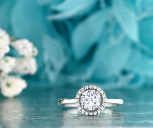 bling, fashion, and jewelry image