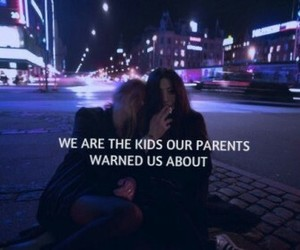 quotes, grunge, and kids image