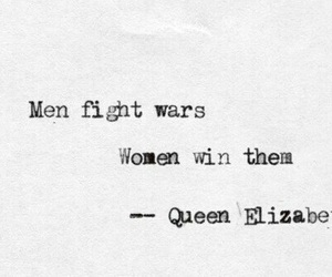 quotes, Queen, and woman image