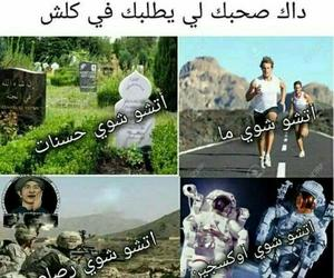 Algeria, dz, and meme image