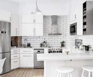 design, home, and déco image
